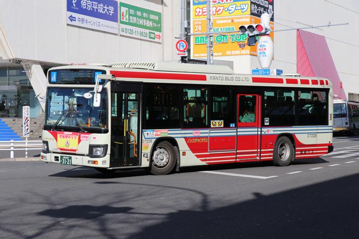 20190104_kanto_bus-03.jpg