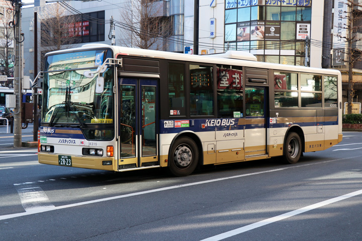 20190104_keio_bus_east-01.jpg