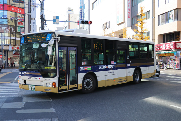 20190104_keio_bus_east-03.jpg