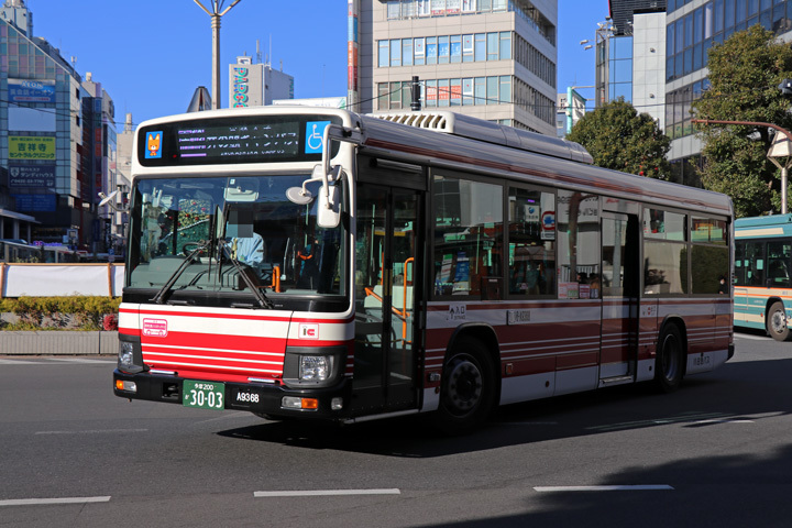 20190104_odakyu_bus-01.jpg