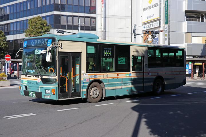20190104_seibu_bus-01.jpg