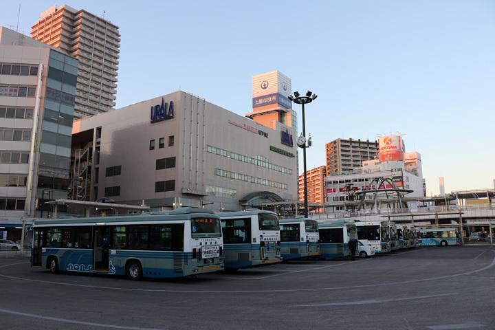 20190104_tsuchiura-02.jpg