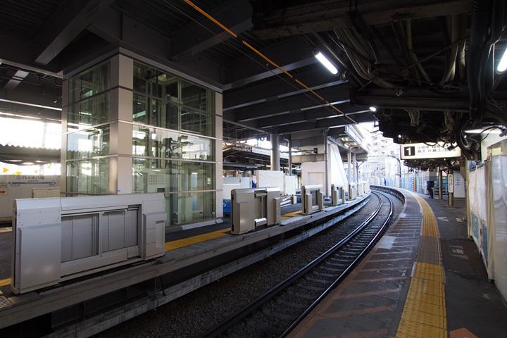 20190104_yoyogi_hachiman-05.jpg
