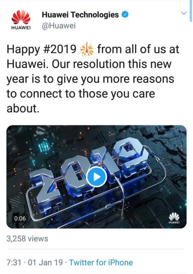 20190104201439095.jpg