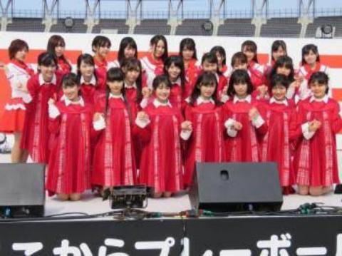 【女性セブン】 NGT48アイドル暴行事件、これが全真相