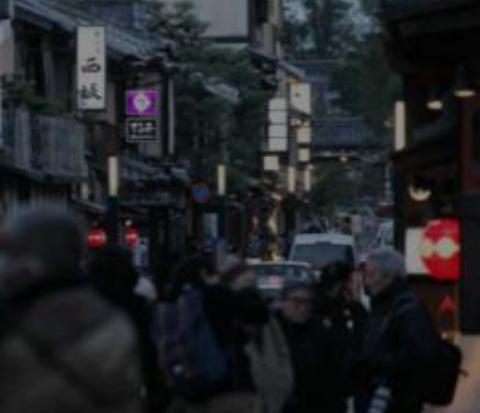 【京都の女衒】まさにクズ…262人を風俗に沈めた 同志社や京産、イケメン有名私大生のえげつない手口