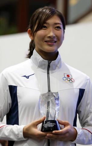 【競泳】池江璃花子選手(18) 白血病を公表「未だに信じられず、混乱している状況です」
