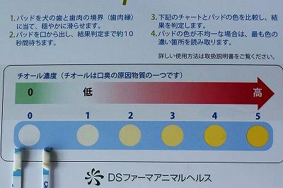 DSC_1953.jpg
