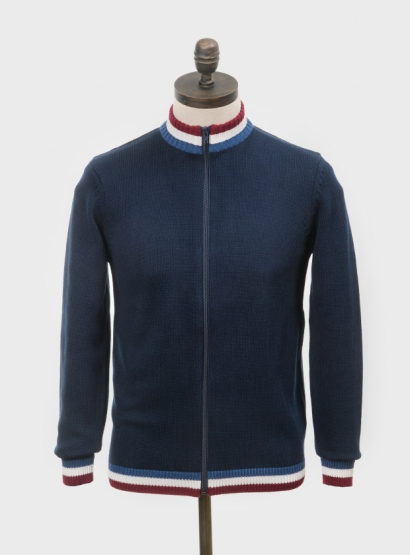 Artgallery_Knitwear_Clarke_0004_navy_blue_front.jpg