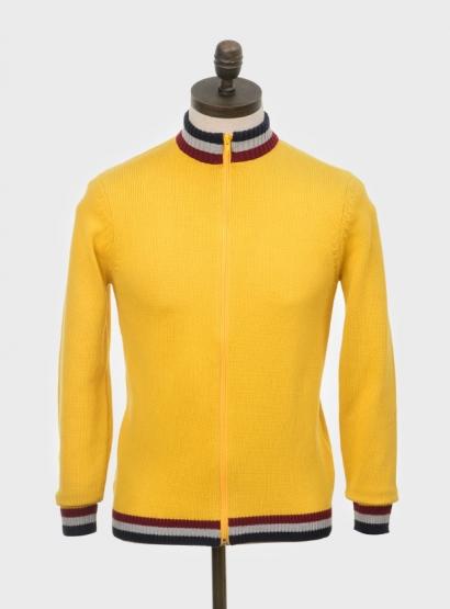 Artgallery_Knitwear_Clarke_0008_yellow_front.jpg