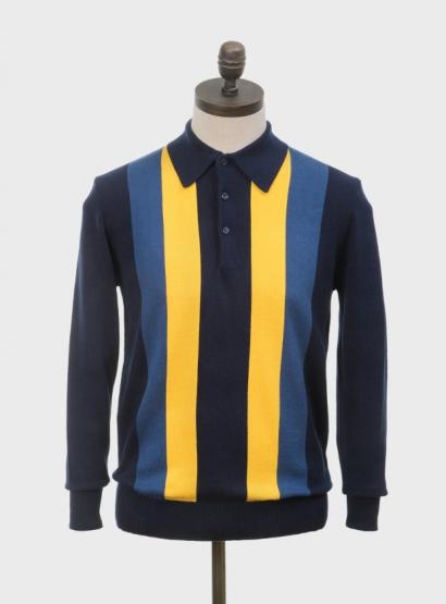 Artgallery_Knitwear_Ellis_0003_navy-blue_front.jpg