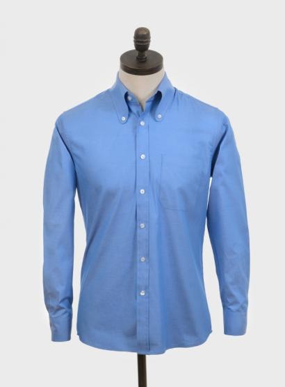 Artgallery_Shirts_Horace_0000_blue_front.jpg