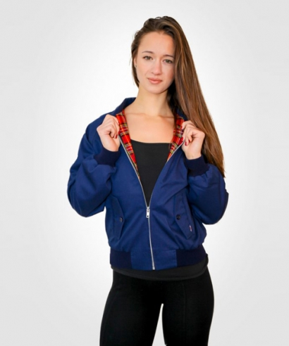 Combat-Ladies-Harrington-Jacket-Navy.jpg