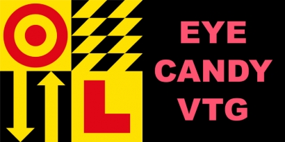 DoinTheMod-EyeCandyVintage.jpg