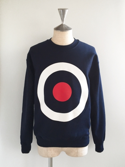 Keith-Moon-Target-Sweatshirt-Navy1.jpg