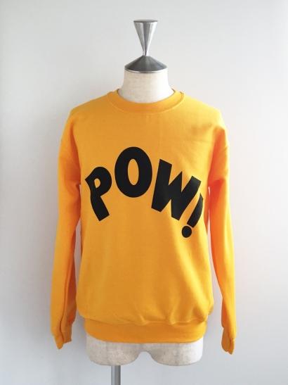 POW!-Sweatshirt-Gold-New1.jpg