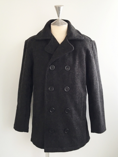 Relco-Pea-Coat-Grey-S-1.jpg