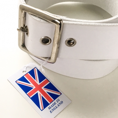 Silver-Rectangle-45mm-Leather-Belt-White4.jpg