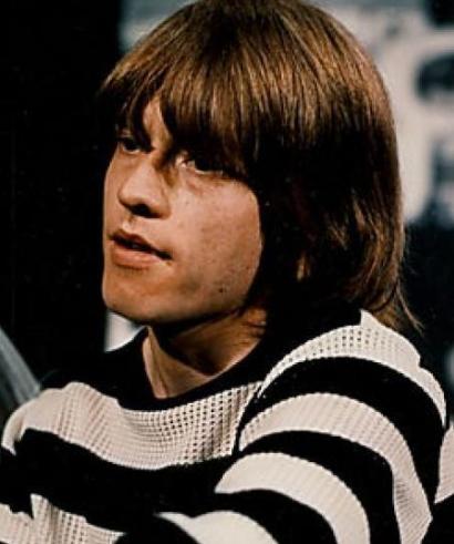 brian-jones-stripe-jumper.jpg