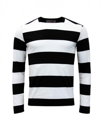 madcap-england-ally-pally-stripe-tee-3.jpg