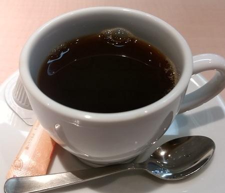 南瓜抹茶ロール/cafe terrace CAUSETTE3