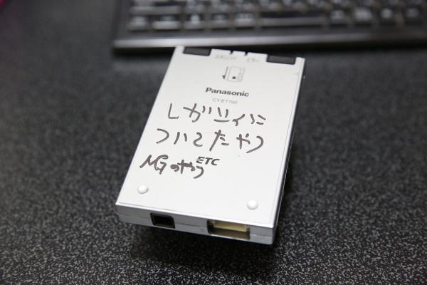 6I5A9681.jpg