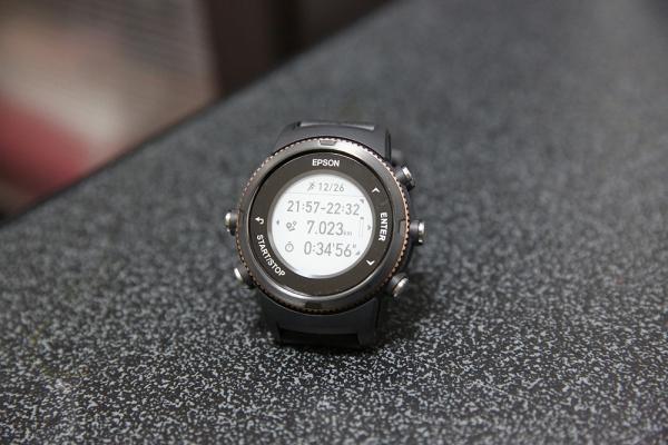 6I5A9991.jpg