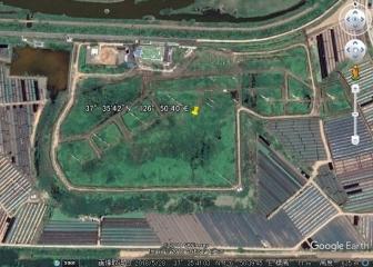 20190109 koyang towers tx