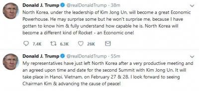 20190209 trump twitter32