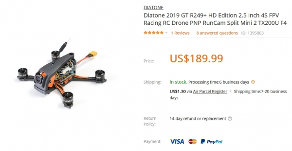 Diatone2019GTR249PlusHD.jpg