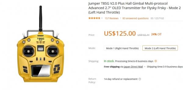 JumperT8SGPlusBG.jpg