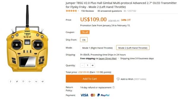 JumperT8SGV2BGSale7off.jpg