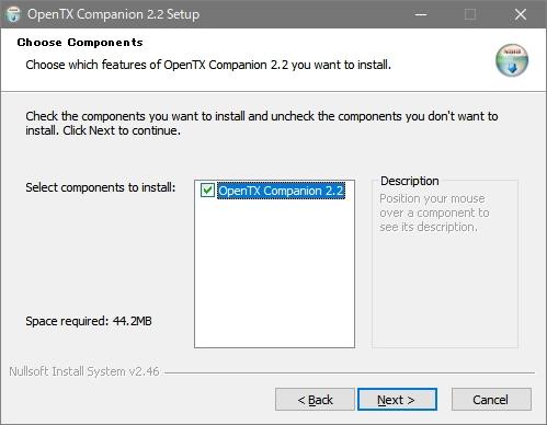 OpenTXComp22Updateinst2.jpg