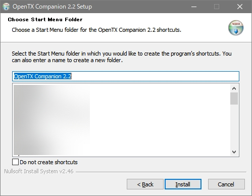 OpenTXComp22Updateinst4.jpg