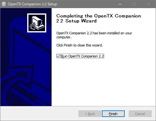 OpenTXComp22Updateinst6.jpg