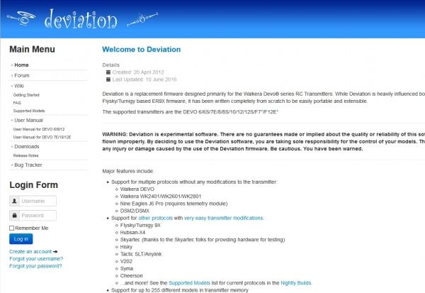 deviation-HP1.jpg