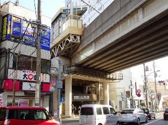 aomonoyokocho10.jpg