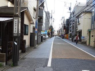 aomonoyokocho3.jpg