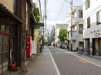 aomonoyokocho5.jpg