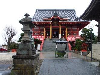 choushi14.jpg