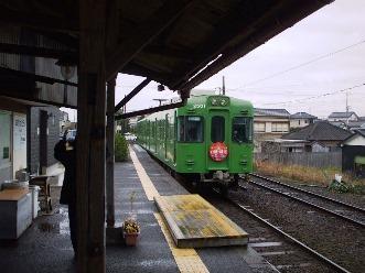 choushi28.jpg