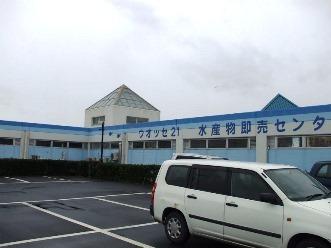choushi29.jpg