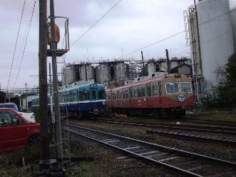 choushi7.jpg
