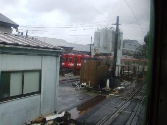 choushi9.jpg