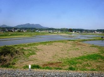 kanuma3.jpg