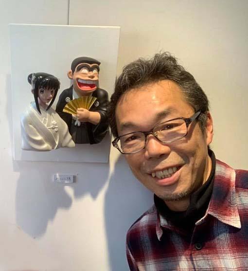 20181201 Kikuchi 18cm 735104_n