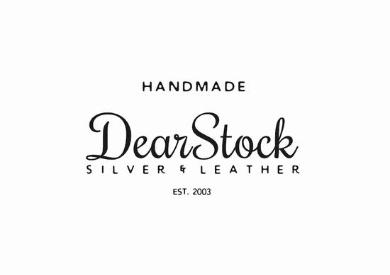 DearStock ディアストック 097-507-2066