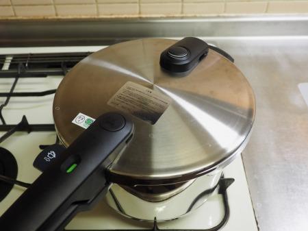 牛すじ味噌煮込み、土手焼き018