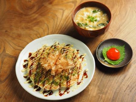 卵黄味噌漬け116 (2)