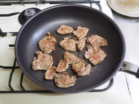 豚タン塩焼き017